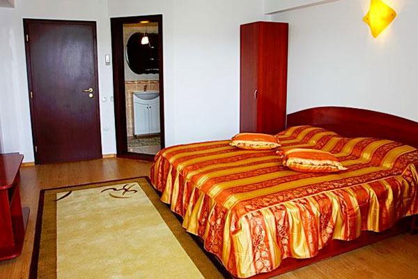 Tulcea Guesthouse, Romania