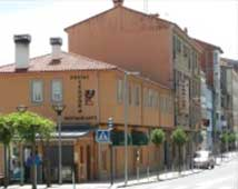 Casa Teodora - Arzua