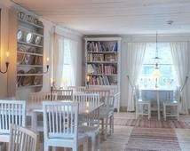 Agarden Guesthouse - Stockholm