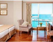 Arrecife – Hotel Gran Arrecife