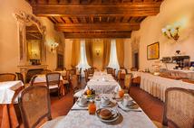 Hotel San Michele - Cortona