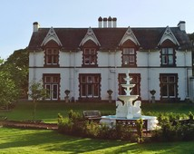 Ennerdale Country House Hotel - Cleator