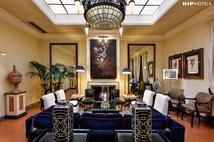 Florence - Hotel Cellai