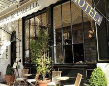 Hotel de la Bielle - Orleans