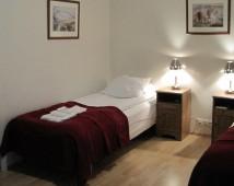 Hotel Framnes - Grundarfjordur