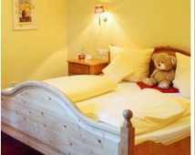 Hotel Garni - Uberllingen