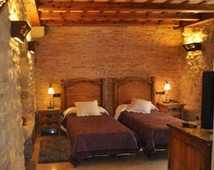 Hotel Historic - Girona