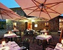 Hotel le Vigne – Radda in Chianti