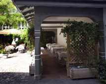 Hotel Rochat - Basel