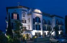 Hotel Sant Roc - Calella de Palafrugell