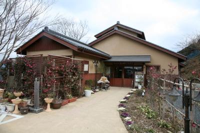 Kumano Kodo Kyoto To Osaka Self Guided Walking Holiday