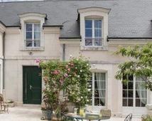 Maison du Carroir – Blois