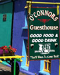 "O'Connor's - Cloghane"" title="