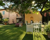 Hotel II Rondo – Montepulciano