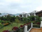Shangri-La Village Resort, Pokhara