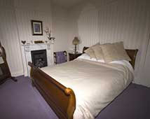 The Villa B&B - Robin Hoods Bay