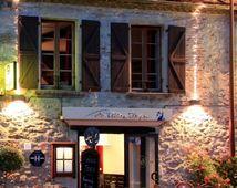 Hotel Victor Hugo – Saint Cere