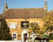 Wainstones Hotel - Great Broughton