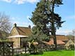 Park House - Ingleby Cross