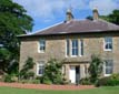 Cornhills Farmhouse Bed & Breakfast - Kirkwhelpington