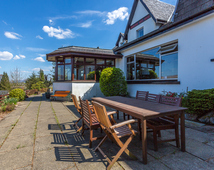 Guisachan Guest House - Fort William