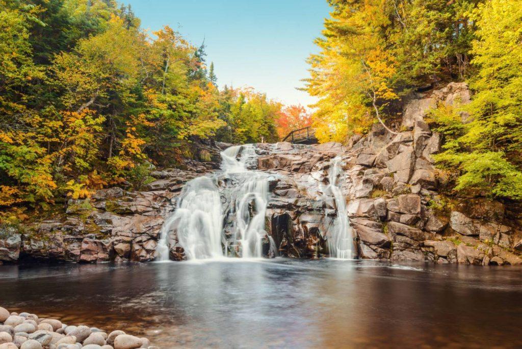 Tips for hiking in Cape Breton, Nova Scotia