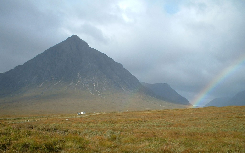 west highland way, walking the west highland way, walking in scotland, walking holidays in scotland