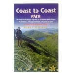 Coast to Coast Walk, Coast to Coast, Walking holiday in England