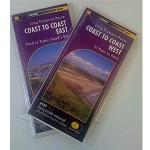 Coast to Coast, Coast to Coast Walk, Walking Holiday in England