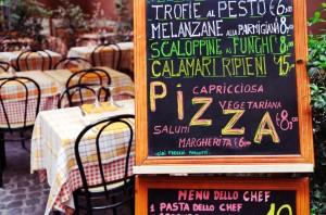 walking in italy, walking holidays in italy, walking tuscany, walking holidays in tuscany, cinque terre, walking cinque terre