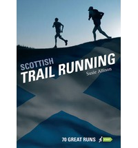 Scottish Trail Running guide