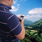 Outdoor Apps