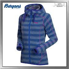 Bergans Humle jacket for women