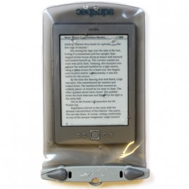 658_kindle_front