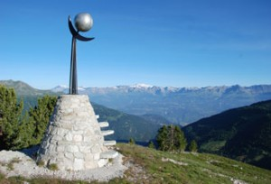 Chemin_planetes_St-Luc
