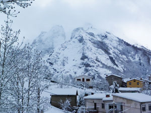 Feedback-ID-41171853-Picos-de-Europa-Snow