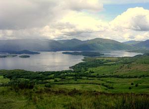 Loch_Lomond_from_conic_hill