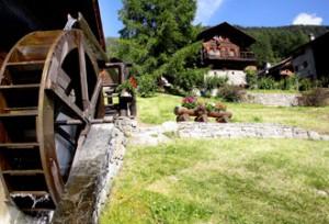 Moulins_St-Luc