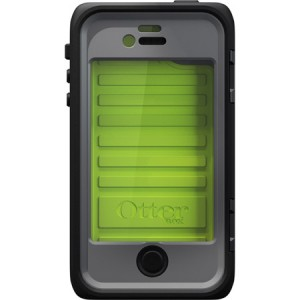 Otterbox Armour