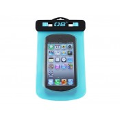 small_phone_case_ob1008a_iphone5