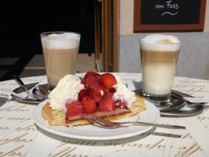 Kafe&Kuchen