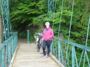 FEEDBACK Four Abbeys Cycleway