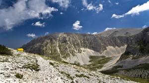 5.Mountain-Trail-in-Majella-NP