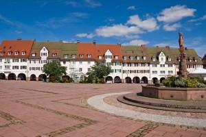 shutterstock_62188882-freudenstadt