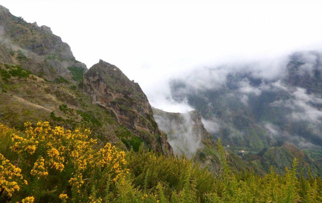 PicoGrande11