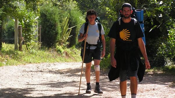 Camino Guide Part 3: Which Pilgrimage Route? – Camino Del Norte & Camino Primativo