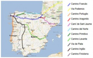 camino-which-route