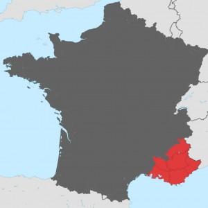 FranceMapCrop