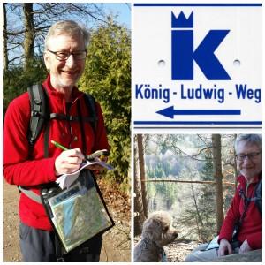 Keith-king-ludwig