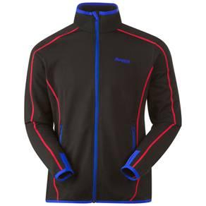 Bergans Men's Vikke technical jacket